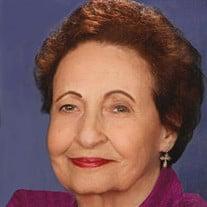 MaryAnn Silvera