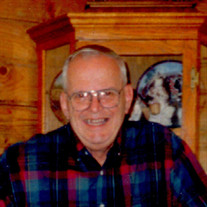 Milton  Eugene Sturm