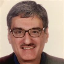 Joel Galofaro