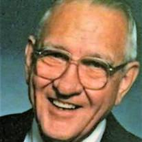 John Herbert Bechthold
