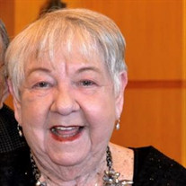 Barbara G. Weiss