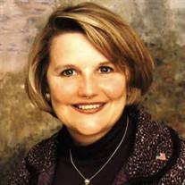 Marsha Weber