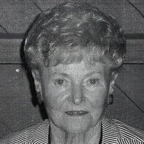 Patricia A. Mulcahy