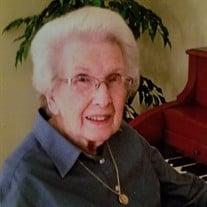 Louise C. Powell
