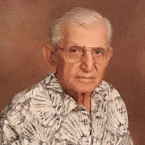 William E. Ondra