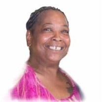 Cheryl Lynn Coleman