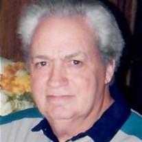 Donald E Vassar