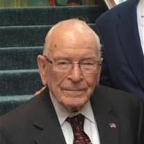 Allan H. McGlaun Sr.
