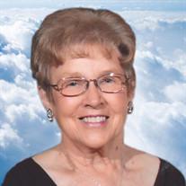 Annette J. Eiler