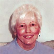 Rosemary E.  Sommers