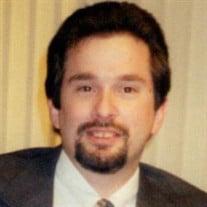 Bruce James Sterling