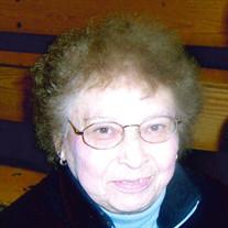 Lois G. Fuller