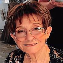 Mary L. O'Hara
