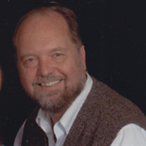 William F. Schanz