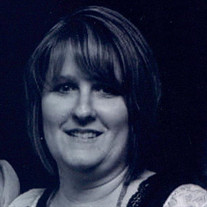 Angela L. Irvine