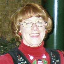 Darlene E.  Rothwell