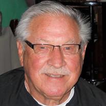Ralph Paul Gerig
