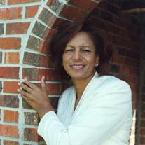 Mrs. Jessanna Stewart
