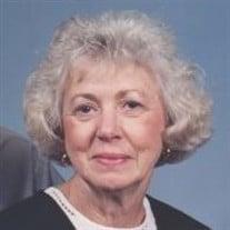 Virginia A. Pender
