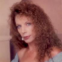 Rena Sue Fabbio