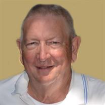 Warren G. Moore
