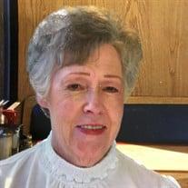 Mrs.  Betty Duncan McCoy