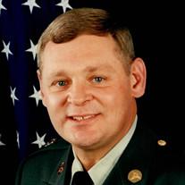 David L.  Decorte