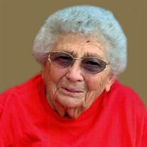Eileen  E.  Buske
