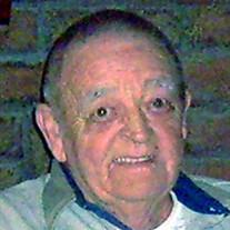 Frank L. Moore