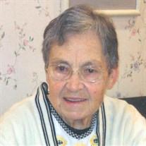 Lilly Thoma