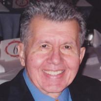Raymond  Massaccesi