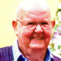 Gerald L. Dorfner