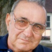Michael A. Padula Sr.