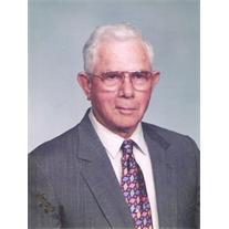 Paul Ivey