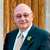 Donald J. Schmitt Sr.