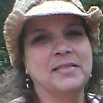 Dianna Lynne Thornburg