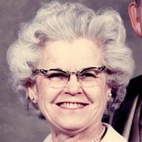 Esther Marie Diederich