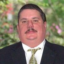 Mr. Michael Norman Wint