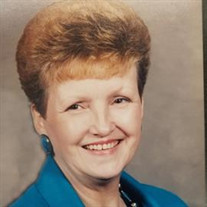 Bonnie Jean Malkowski