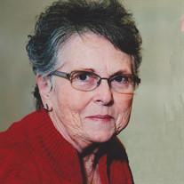 Myrna Lee Duffin