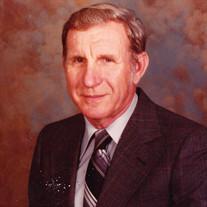 John G. Buescher