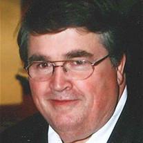 Randy C. Stoll