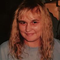 Sandra L. McClellan