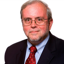 Richard Odermatt Jr.