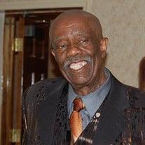 Mr.  Leon  Richardson