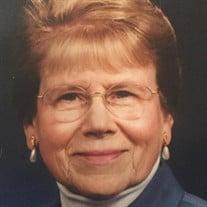 Rose Dahl