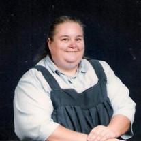 Paula Marie Underwood