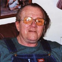 William Claude Maynard Jr.
