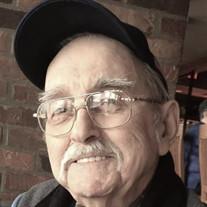 William C. Morgan Sr.
