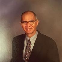 Ramon Villagomez